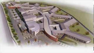 The Harbour - Lancashire Care, NHS Foundation Trust