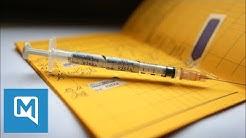 Coronavirus - Reform des Infektionsschutzgesetzes umstritten