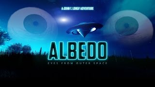Albedo: Eyes from Outer Space_gallery_1