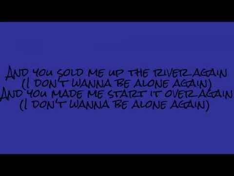 Seether - Sold Me(Lyrics)