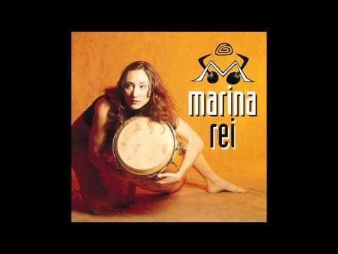 Marina Rei  Momonotonia