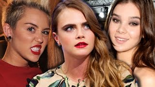 13 celebs wish cara delevingne a happy birthday