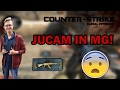 JUCAM IN MG!