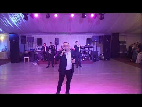 Speedy & Favorit Band din Constanta - Revelionul Artistilor 2018 - Ascultare
