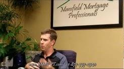 Mortgage Lender discusses 100% Financing in Essex Junction, Burlington Vermont