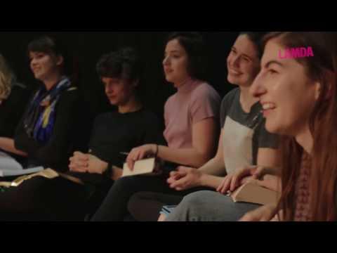 Rodney Cottier - Teaching Shakespeare