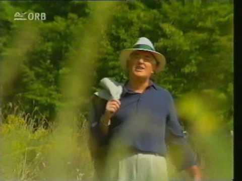 Robert Jung  Sudetenland, mein Heimatland 1997