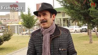 Mehmet Özhaseki mi, Mansur Yavaş mı? Ankara'nın 3 ilçesinde seçmene sorduk