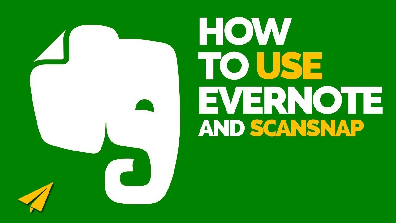evernote for thesis In its early days, evernote was a simple note-taking app since then, it's turned into a productivity powerhouse that can help you capture, organize, recall, and work with your information while some think evernote isn't worth it anymore 5 reasons to ditch evernote today (and how to migrate.