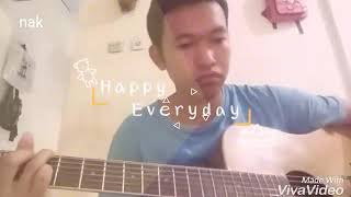 Download lagu Nak oi mania MP3