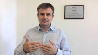 видео Финансовые курсы для предпринимателей и частных лиц, курсы управления финансами.