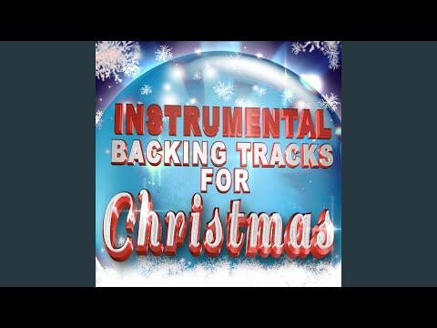 Rockin' Around the Christmas Tree (Originally Performed by Mel Smith & Kim Wilde) (Karaoke ...