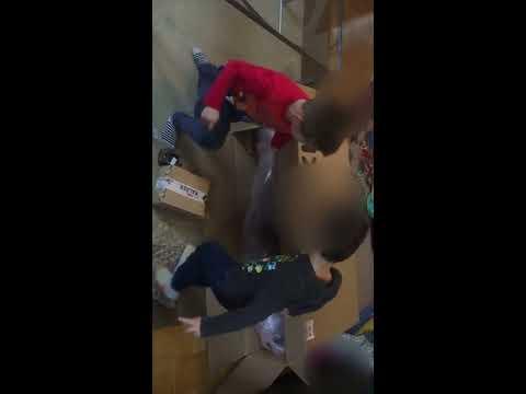 Video anschauen
