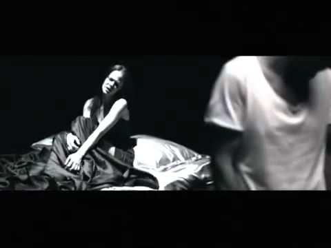 Berkay - Ömrümün Geri Kalanı (Yeni HD Klip)