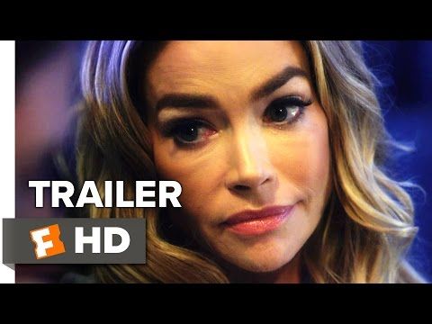Thumbnail: Altitude Official Trailer 1 (2017) - Denise Richards Movie