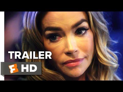 Altitude Official Trailer 1 (2017) - Denise Richards Movie streaming vf