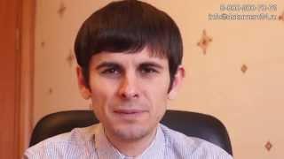 видео ЛЕГАЛИЗАЦИЯ И АПОСТИЛЬ ДОКУМЕНТОВ