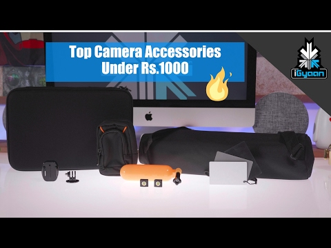 top-tech-camera-accessories-under-rs.1000