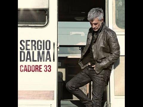 Sergio Dalma presenta Cadore 33