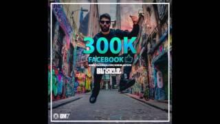 Blastoyz - 300K Fans MiX ᴴᴰ