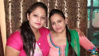 Rooh Teri Te but Mahi Da ❤️ Painful Punjabi Sad Song ❤️ Very Emotional Heart Touching