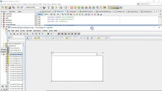 Use UML Class Diagram To Model Simple Program