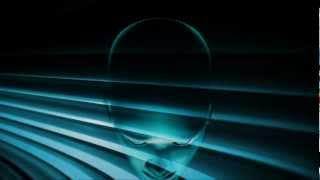 Buckys Vlog - 15 - Sensory Deprivation Tank Hallucinations