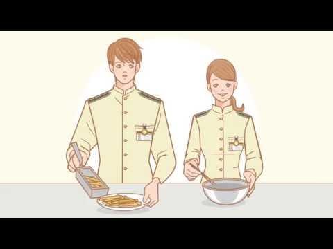 Karaoke Kan | Video Branding
