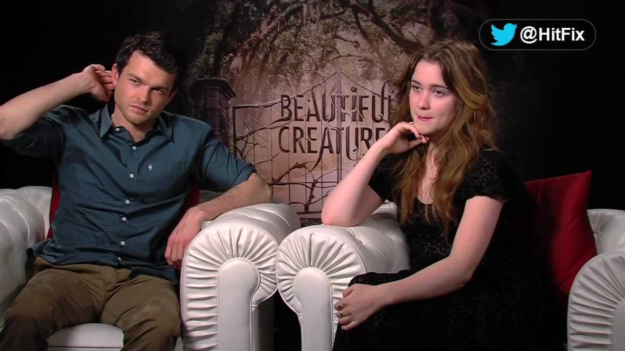 beautiful creatures movie free download mp4