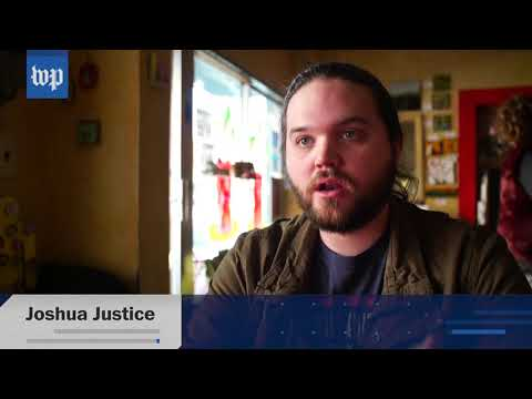 Download Youtube: Alabamians react to Doug Jones's win