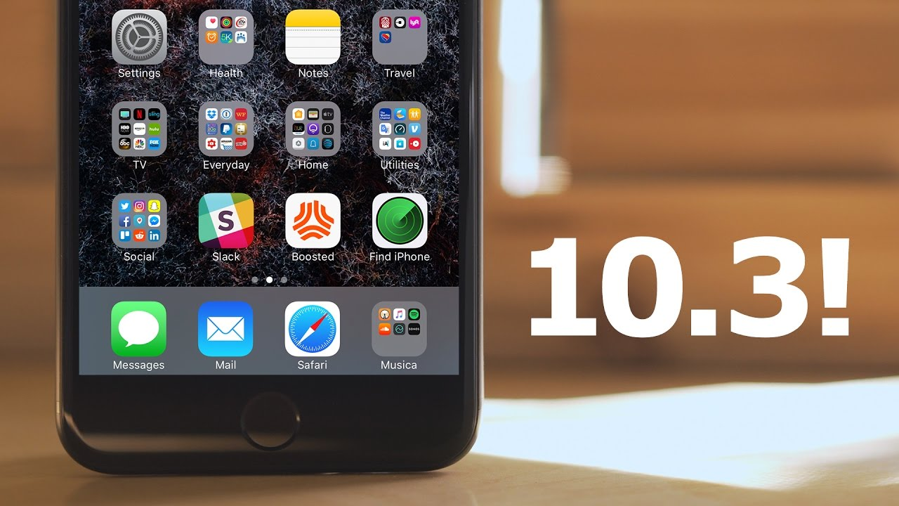 ios-10-3-is-here