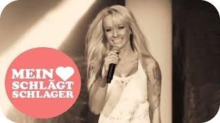 Christin Stark - Wo ist die Liebe hin (Offizielles Live-Video)