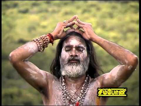 Sadasivan Maganae from Vilakku Poojai Veeramanidasan