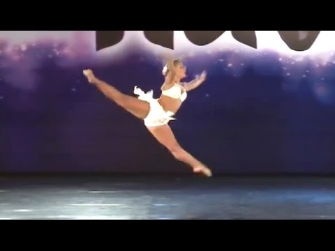 Paulina Macias - This Place Is My Shelter - Contemporary Solo 2014