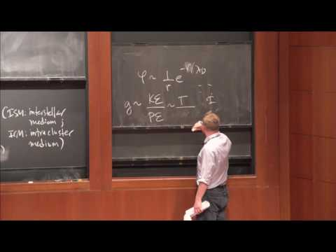 Introduction to Plasma Physics I: Magnetohydrodynamics - Matthew Kunz