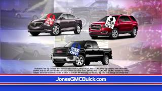 2014 GMC Sierra Price Sumter, SC Jones Buick GMC
