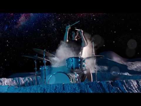 MTV Video Music Awards 2017 - Commercial