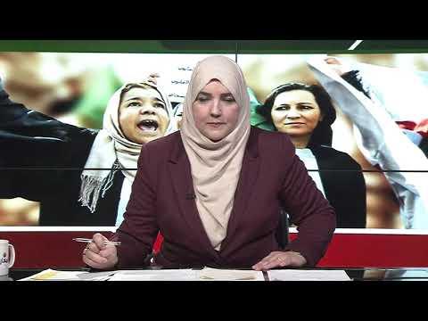 """الشعب ينتظر رحيل النظام ويستعد لجمعة """"التحدي"""""""