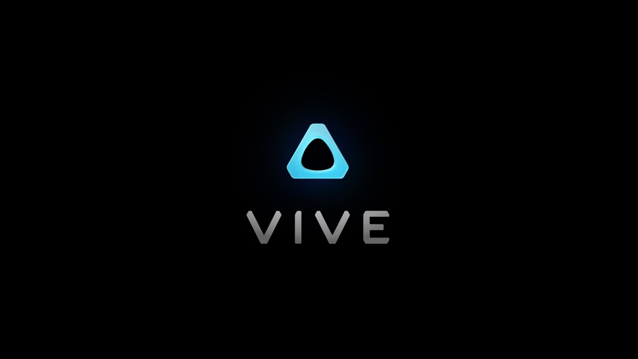 GeForce GTX Is VR-Ready For The HTC Vive | GeForce