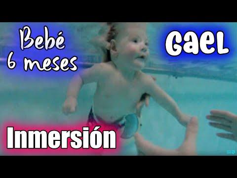 Inmersión de Gael + Nos llega un #PaqueteCoquete ∞ Happy Ohana