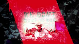 DJ BAKU/DJ BAKU -