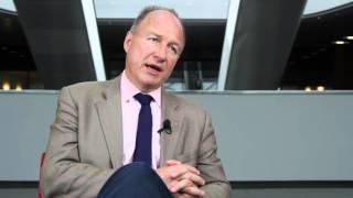 Defibrotide: Redefining the treatment for severe veno-occlusive disease (sVOD)