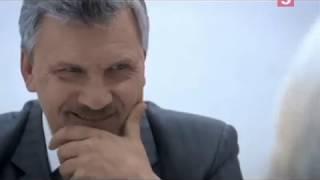 Вечер с Артёмом Соловьёвым. Серия 1. Русские серилы 2019 смотреть онлайн бесплатно