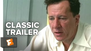 Swimming Upstream (2003) Official Trailer - Geoffrey Rush, Jesse Spencer Movie HD