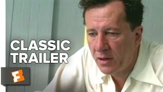 Swimming Upstream (2003) Official Trailer - Geoffrey Rush, Jesse Spencer Movie HD