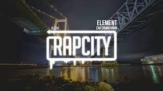 Zak Downtown - Element