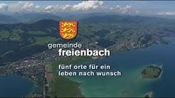 Gemeinde Freienbach