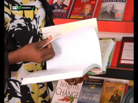 Poor reading culture among nigerians