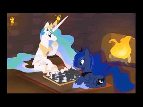 top 9 my little pony fan made episodes
