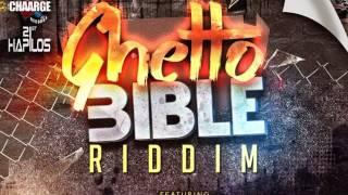 Alkaline - Nuh Like People (Raw) | Ghetto Bible Riddim | Dancehall 2015 | 21st Hapilos